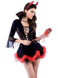 Halloween Costumes 101 Disfraces Images Costumes Halloween Ideas
