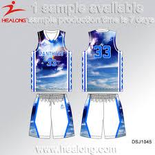 design jersey basketball online design uniform basketball online cheap reversible basketball jersey