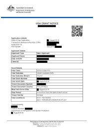 pastor resume templates halimbawa ng application letter sa tagalog letter pastor resume pastor resume sample medium size pastor resume sample large size resume writing services