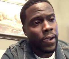 kevin hart what did he do kevin hart issues a public apology to his wife and