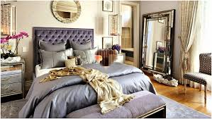 bedroom catchy beautiful white master bedroom with recessed