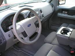 2004 ford f150 pictures 2004 ford f150 xlt reviews msrp ratings with amazing images