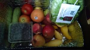 backyard produce delivers the farmers u0027 market to your front door