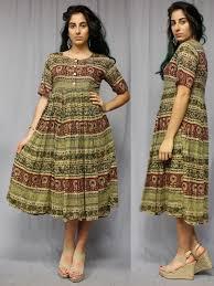 mazda xc3 prezzo 1970 u0027s paisley indian dress villainsvintage