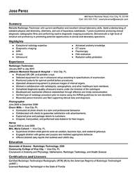 esthetician resume exles outline table on single family home buying and selling essay