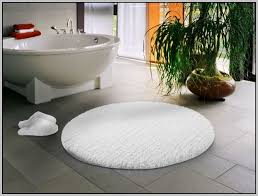 chevron kitchen rug target roselawnlutheran