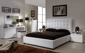 where can i get a cheap bedroom set inexpensive bedroom furniture sets larrychen design