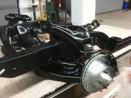 camaro restoration parts steve s camaro parts steves camaro parts great pictures of a