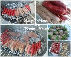 bonoise cuisine amour de cuisine chez bonoise recettes