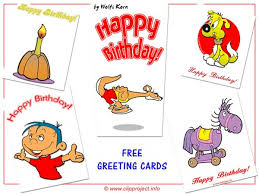 card invitation design ideas free happy birthday ecard email free