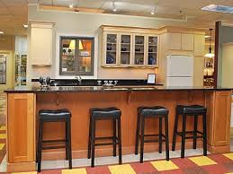 Kitchen Cabinets Showrooms 32 Best Our Design Showrooms Images On Pinterest Showroom
