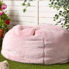 new zealand sheepskin bean bag chair dove all sale items