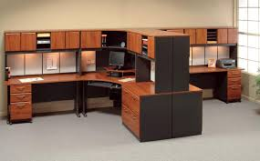Modular Office Furniture Modular Office Furniture For Space Efficiency Office Architect