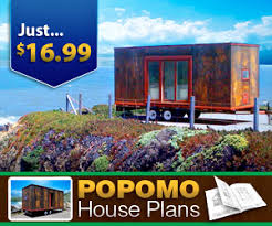 build on site homes build your own house on wheels they also have cottage plans you can