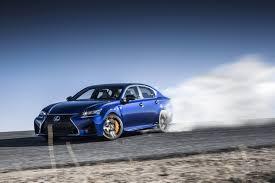 lexus sedan harga vwvortex com 2016 lexus gs f unveiled with a 467hp 5 0 liter v8