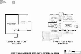 1 bedroom guest house floor plans one bedroom guest house floor plan elegant 1 bedroom guest house