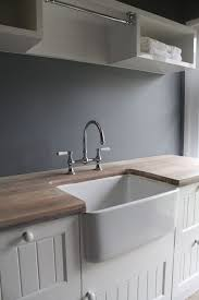 Laundry Room Small Laundry Sinks Pictures Laundry Room Design - Kitchen sink tub