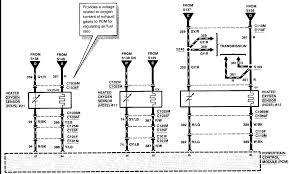 2003 ford f150 o2 sensor diagram obd2 code says p0141 bank 1 sensor 1 on on ford f150