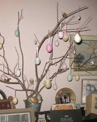 easter ornament tree your best easter eggs martha stewart