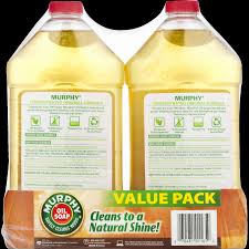 cleaning kitchen cabinets murphy s oil soap cleaning kitchen cabinets murphy s oil soap fresh is it safe to use