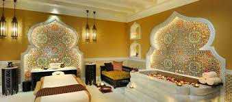 interior styles of homes trend for style interior interior design