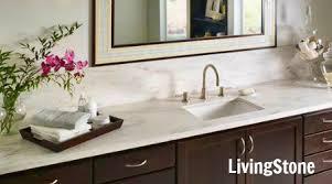 Countertops  Cabinets Builders Supply Co Inc Omaha NE - Bathroom vanity tops omaha
