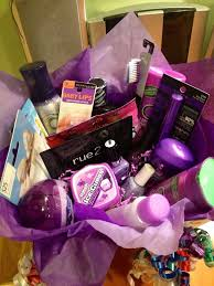 Theme Basket Ideas Musely