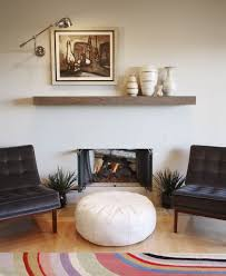 top 19 decorating samples with beanbag chairs mostbeautifulthings