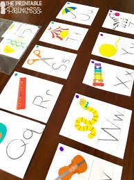 printable halloween mazes the printable princess alphabet activities for kindergarten
