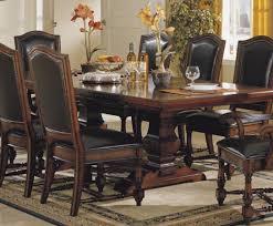 Dining Room Sets Dallas Tx Gratifying Ideas Cabinet Office Quarterly Data Summary Cool