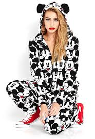 46 best mickey mouse fashion images on pinterest disney clothes