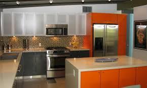 curio cabinet curio cabinet plans corner andcurio diycurio