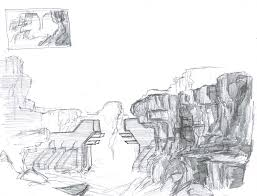 halo warthog drawing halo fan game for pc seeks to recapture the series u0027
