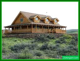 ranch house plans with porch wrap around porch house plans gizmogroove