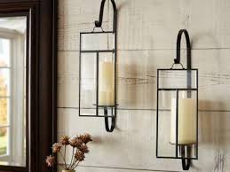 wall decor candles home decoration club decorating ideas wall