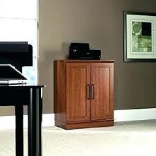 sauder homeplus basic storage cabinet dakota oak sauder homeplus storage cabinet nikevapormax us