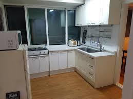 oriental modern apartment 11 seoul south korea booking com
