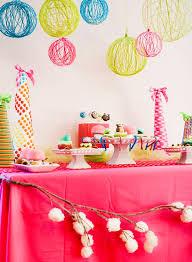 Party Decoration Ideas Diy Party Decoration Ideas Party Favors Ideas