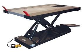 motorcycle lift table for sale electric motorcycle lift table home decorating ideas