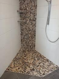 badezimmer fliesen mosaik dusche uncategorized kühles badezimmer fliesen mosaik dusche ebenfalls