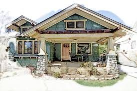 american home styles ideas the most popular iconic american home design with styles