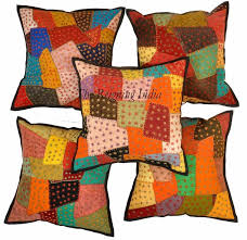 best 25 traditional cushion covers ideas on pinterest