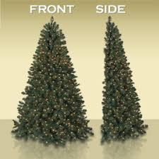 artificial trees by luxury tree retailer