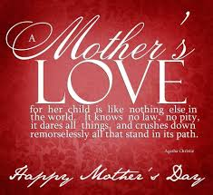 hd best mothers day images messages for 2017