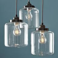 Vintage Pendant Light Cheap Pendant Lights Online Pendant Lights For 2017