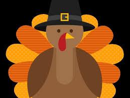 test your turkey day knowledge playbuzz