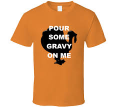 thanksgiving t shirts some gravy on me thanksgiving t shirt