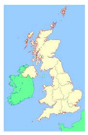 Bristol England Map by Bristol Urban Area Editable Pdf Map England Exact Vector Street