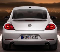 beetle volkswagen 2012 volkswagen the new beetle