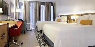 chambre chambre d hotel à l heure beautiful hotel indigo atlanta
